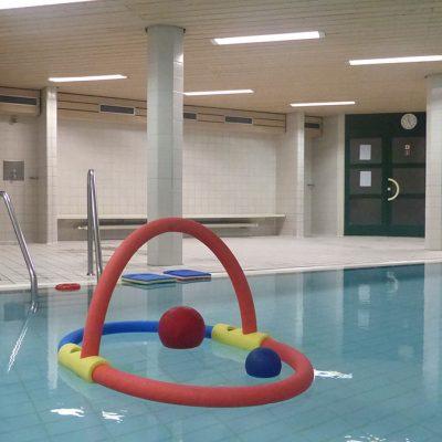 schwimmbad-klein